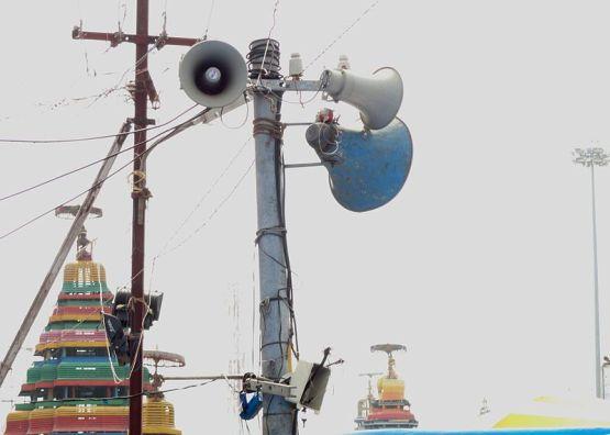 800px-Cone-speaker_1