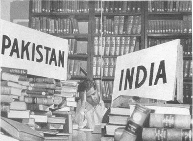 india-pakistan_partition1_0
